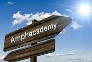Amphacademy