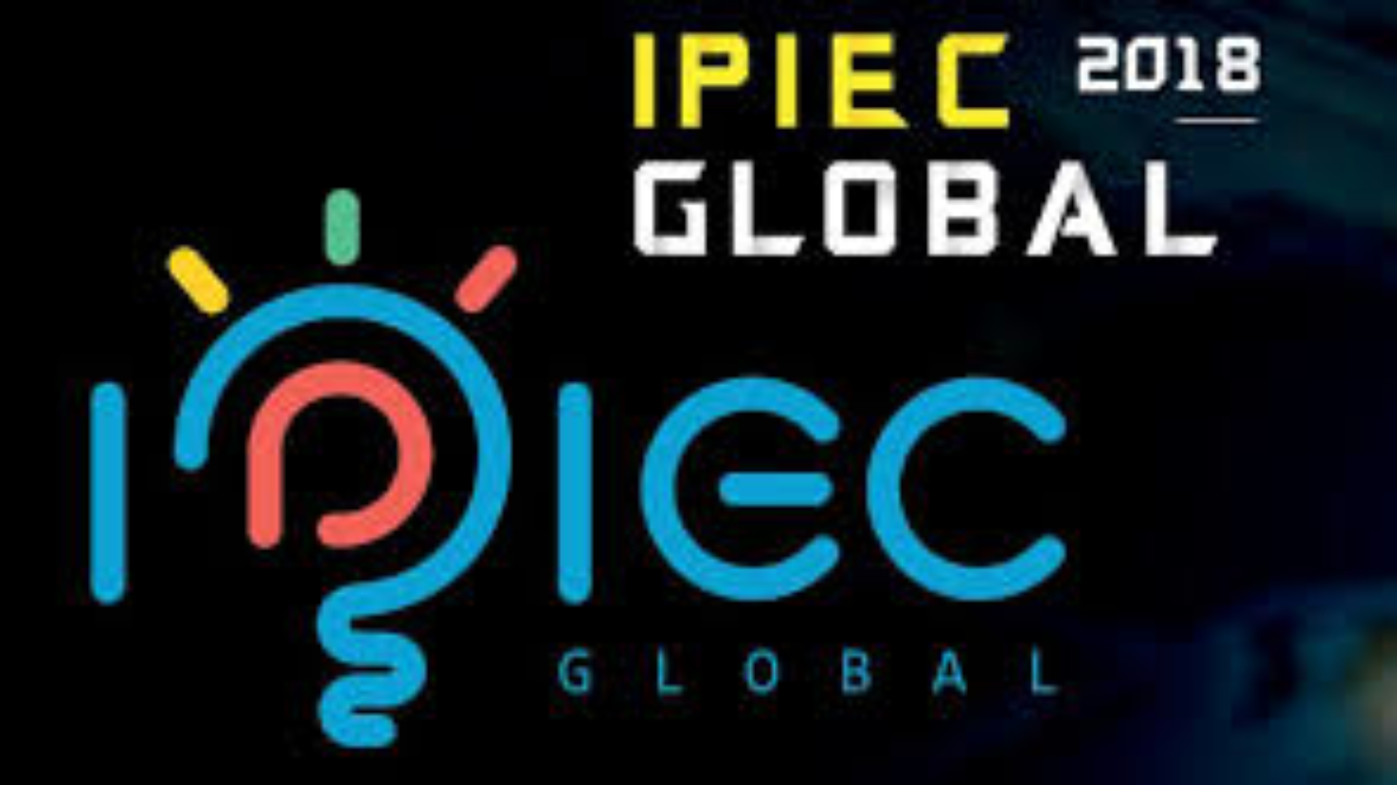 Amphasys participating in IPIEC Global