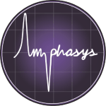 Amphasys Logo