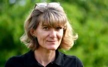 Caroline Huber Amphasys
