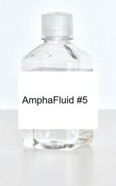 MSDS AmphaFluid5 Amphasys
