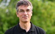 Dr. Marcel Ottiger Amphasys
