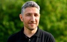 Dr. Marco Di Berardino Amphasys