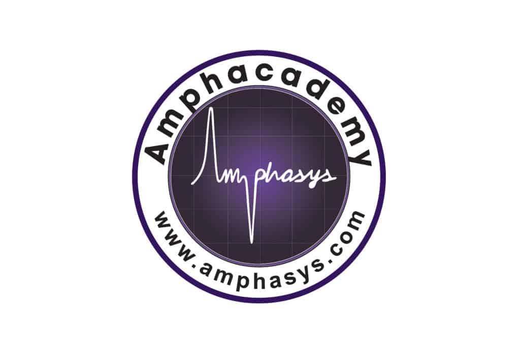 Amphacademy Logo