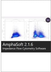 AmphaSoft Software for Pollen Analysis