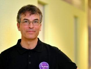 Dr. Marcel Ottiger